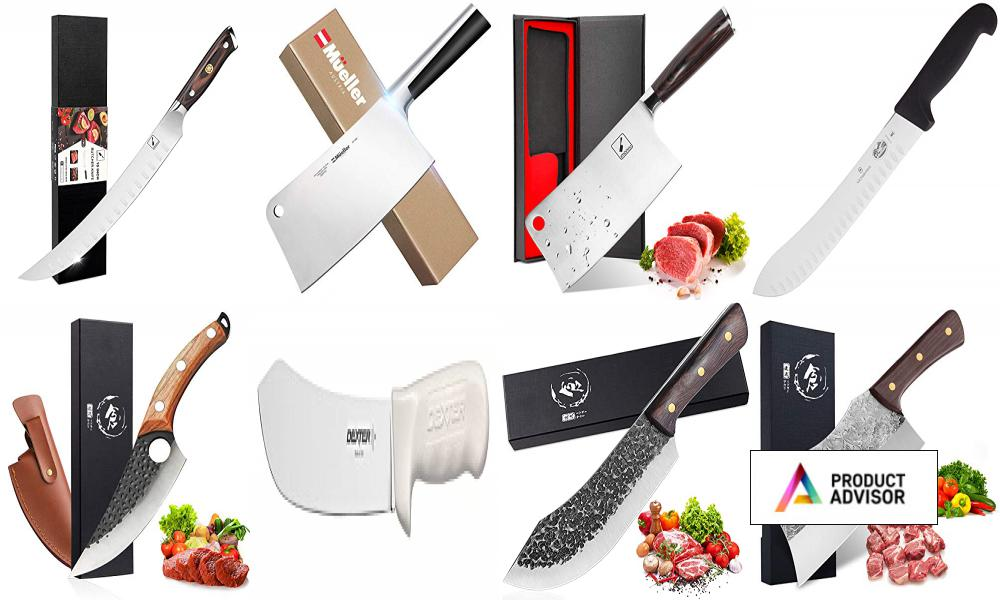 Best Butcher Knife