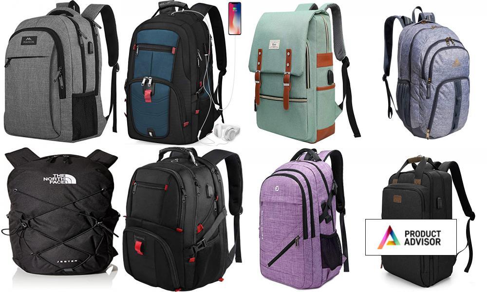 Best College Backpacks
