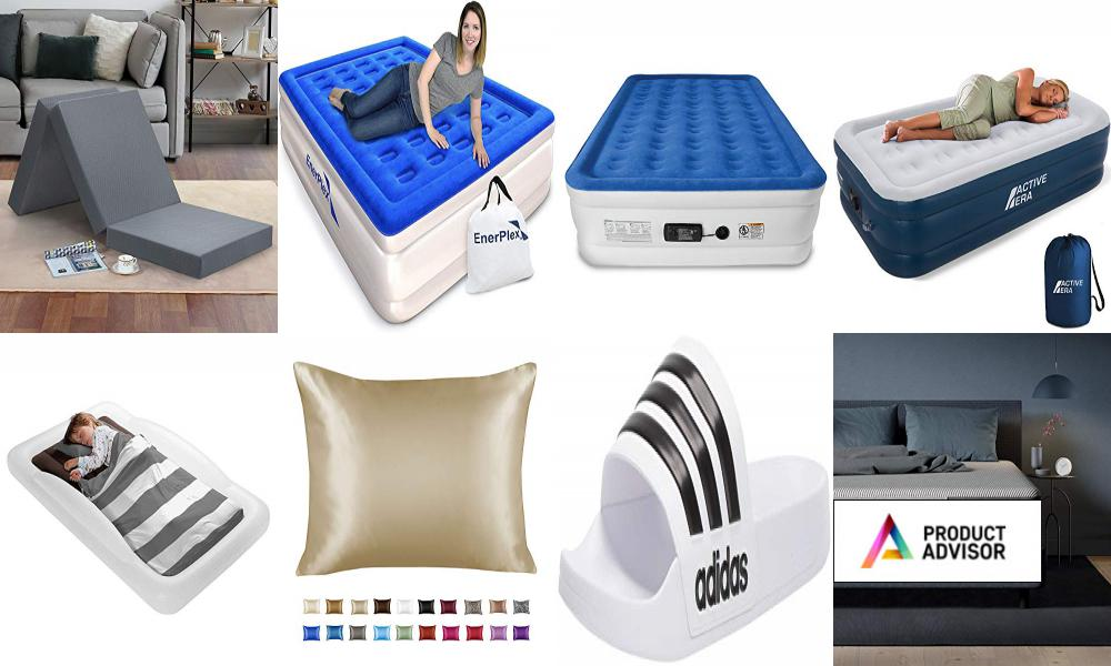 Best Costco Air Bed