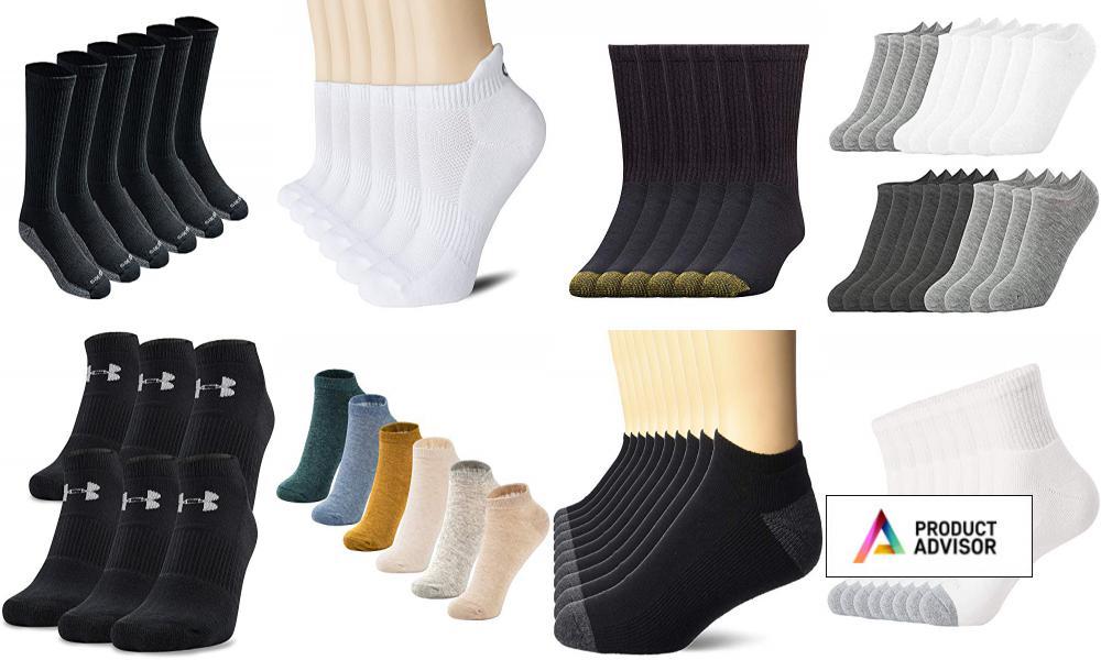 Best Cotton Socks