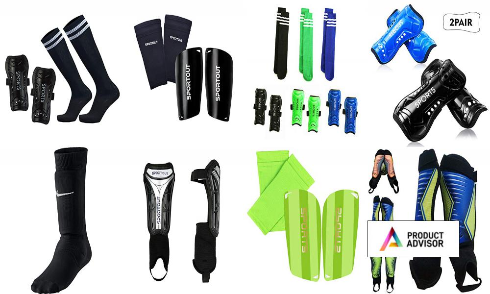 Best Shin Guards For Kids