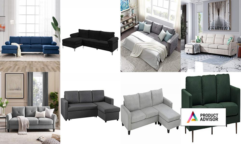 Best Sofas And Couches