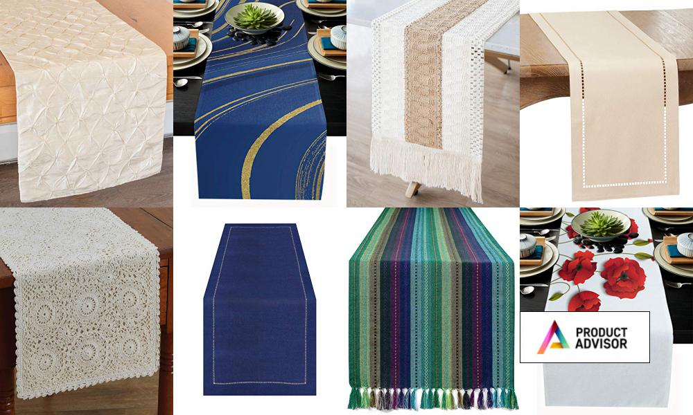 Best Table Runners